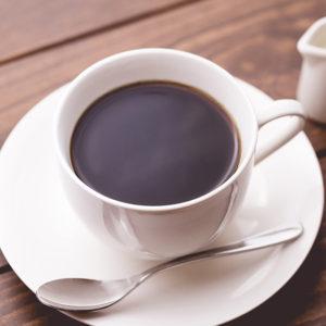 FUZEE CAFE